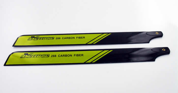 Carbon Fiber 34G