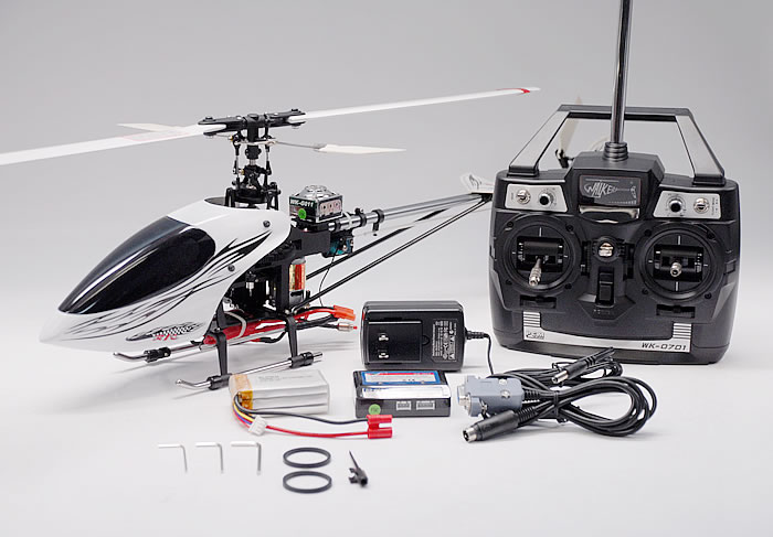 rc remote control helicopter with Wadr356rarec on Watch together with Esky Honey Bee Cp3 6ch Remote Control Helicopter 2 4ghz Version also Gas Powered Drone Soapdrone together with Watch besides Syma X5c Explorer Review.
