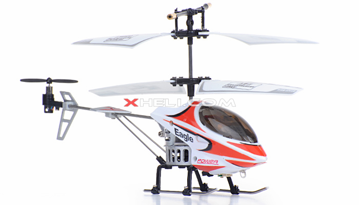 syma s107 metal series remote controlled helicopter with Mini Indoor Infrared Phoenix Metal Helicopter W Built In Gyro Black on 182473876312 additionally View moreover 11 besides 3d Metal Series 35 Ch Gyroscope Digital likewise 453370500.