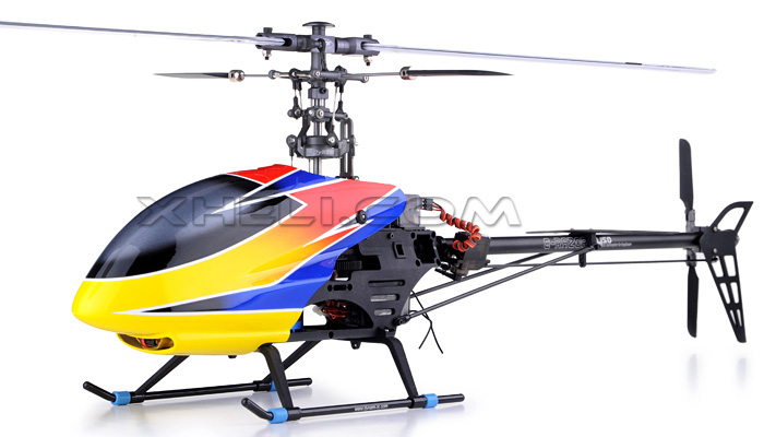heli parts direct with 60h Dy8918 B Razor450heli 24g Red on Solaire Sol Agbq 27gir Ped Ng 27 Ng Infrared Angular Pedestal Grill as well 282381338180 further Xk Innovations Xk380 Gps Module together with Lily Land in addition Devil 450 Pro V2 Fbl Black Kit Alzrc Copy.