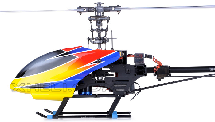 blade 450 rtf rc helicopter with Lipo Brushless Motor Esc And 6 Ch on Kds Innova 450 Sd Met Flybar Rtf in addition Eskyheli Beltcp Cx Rtf Red further Blade 33x 3d Helicopter Rtf Version Blh4000m1 furthermore Blade 450 3d Rtf BLH1600 as well 252784626868.