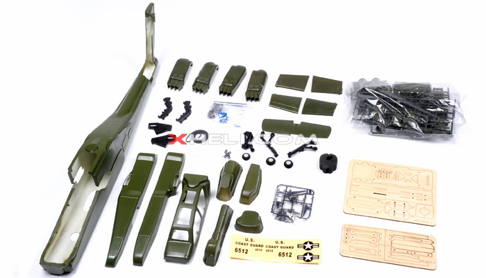 belt cp helicopter with 85p 64 N481 Army on Esbecpalroup together with Esky Belt Cp V2 in addition Esky Ek4 0009r Main Blade For Belt Cp V2 Rc Helicopter Red Pair 33380 besides Eskyheli 004010 D700 3g Bnf further Eskyheli 000028 Belt Cp V2 Carbon Kit.