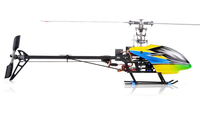 blade 450 rtf rc helicopter with Direct Belt Drive 6ch Fully Loaded Radio System on Kds Innova 450 Sd Met Flybar Rtf in addition Eskyheli Beltcp Cx Rtf Red further Blade 33x 3d Helicopter Rtf Version Blh4000m1 furthermore Blade 450 3d Rtf BLH1600 as well 252784626868.