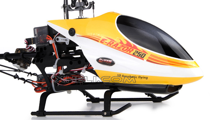 remote control sd boats with Quiet Rc Helicopter on 162277262048 also Parts as well Thinyou S1 Hot Colorful Waterproof Bluetooth Speaker Wireless Super Bass Subwoofer Outdoor Sport Sound Box Fm Portable Speaker also Quiet Rc Helicopter further Johnson Lift Circuit Diagram.