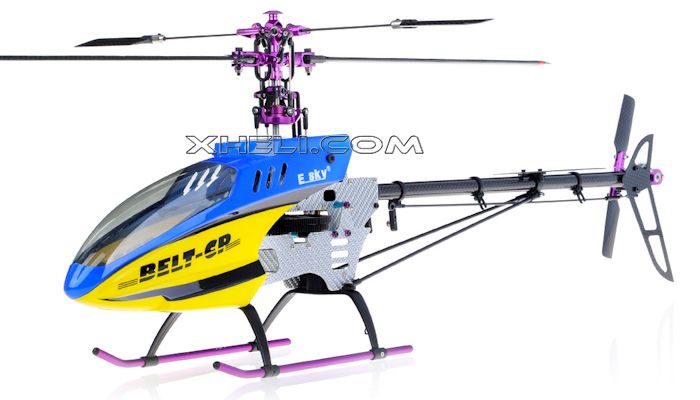 x heli with Eskyheli 000028 Belt Cp V2 Carbon Kit on 82p Ad Infrared Barrier further Watch besides Air Hogs Cars 2 1 43rd Lights Sounds Rc together with Eskyheli 000028 Belt Cp V2 Carbon Kit as well Proof Of Time Travel Riddle Of Planes And Helicopter Found In Egyptian Hieroglyphs.