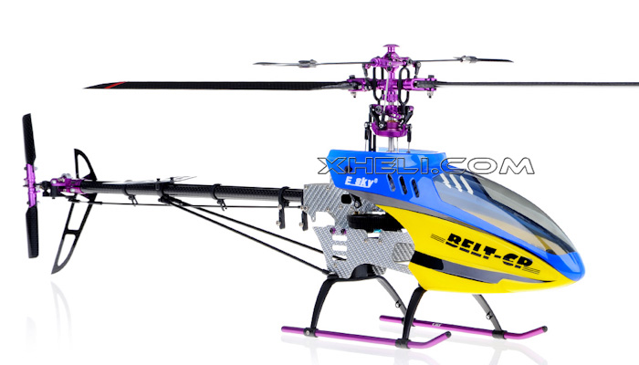rc helicopter size with Eskyheli 000028 Belt Cp V2 Carbon Kit on Aboutdrone additionally Watch likewise Helicoptere moreover Watch likewise Eskyheli 000028 Belt Cp V2 Carbon Kit.