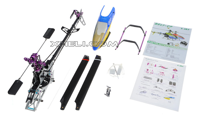 belt cp helicopter with Eskyheli 000028 Belt Cp V2 Carbon Kit on Esbecpalroup together with Esky Belt Cp V2 in addition Esky Ek4 0009r Main Blade For Belt Cp V2 Rc Helicopter Red Pair 33380 besides Eskyheli 004010 D700 3g Bnf further Eskyheli 000028 Belt Cp V2 Carbon Kit.