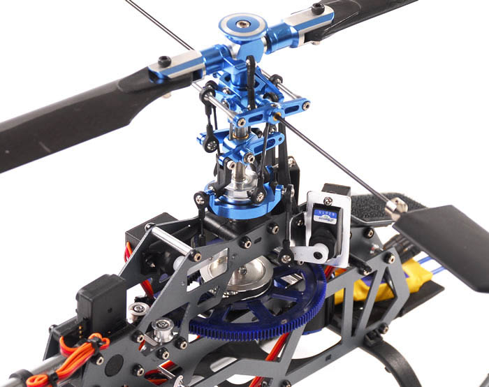 blade 120 sr rtf helicopter with Allnewge45rc on Allnewge45rc further Eflite Blade 120 SR RTF BLH3100 together with Blade 120 Rtf P 26048 additionally Flite Blade SR 120 Electric RC Helicopter Parts Single Rotor LiPo likewise Pieces Blade 120 Sr C107 520 257 753.