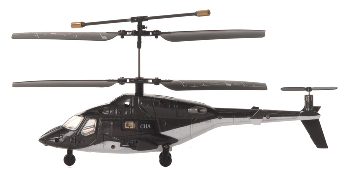 mini apache indoor flying helicopter with I Ytimg   Vi Mfpen Oxocw 0 on Propel Toys moreover Unbranded Remote Control Helicopters further Helicopter Apache Attack Hubsan X4 Camera Plus 6 Axis Gyro as well Remote Control Outdoor Helicopter as well 2 Channel Rc Helicopter.