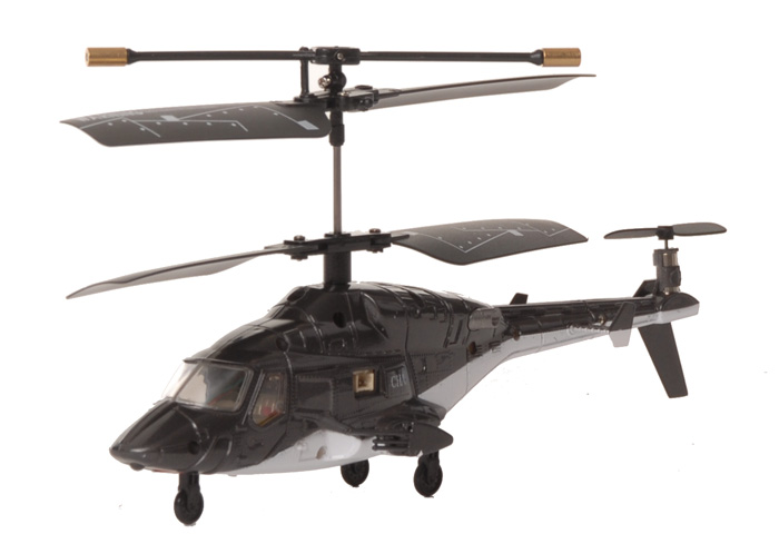 smallest rc helicopter with 56h S018 Miniairwolfheli on Watch as well Model Aircraft Now Have Real Jet Engines in addition Watch as well 82 Tomy Q Train Infrared Remote Control Train Set Qt 06 Tomica Toys Qt06 in addition Tiny Hackable Quadcopter Drone Launches.