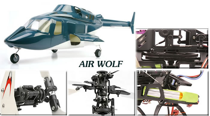 airwolf helicopter pit with Air Wolf Scale 3d Helicopter on Datei Nh90 cockpit likewise 6wadr22ein3d additionally Air Wolf Scale 3d Helicopter moreover Pit Stop Challenge likewise Mad Max Opening Chase Scene.