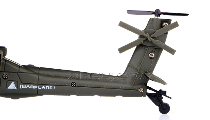 mini apache indoor flying helicopter with U803 Apacheheli on Propel Toys moreover Unbranded Remote Control Helicopters further Helicopter Apache Attack Hubsan X4 Camera Plus 6 Axis Gyro as well Remote Control Outdoor Helicopter as well 2 Channel Rc Helicopter.