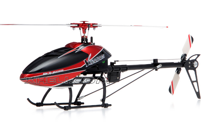 6ch rc helicopter with Walkeraheli V120d05 5555 Metal Rtf 24g Lcd on E Razor 450 Fbl Flybarless Carbon 6ch Rc Helicopter Rtf together with Syma X12 Cheap Rc Quadcoper moreover Hirobo Embla 450e Slm Flybarless Kit Cf Blades P 5749 moreover Walkera V450d03 6ch Rtf Heli W Devo7 together with 6CH 2 4Ghz DEVO 7 Transmitter Gyro Servos Blue.