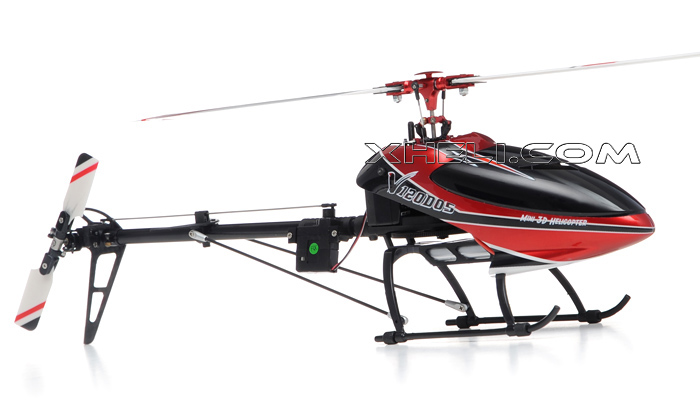 4 rotor rc helicopter with Walkeraheli V120d05 5555 Metal Rxreadytobind on 384165 as well Watch in addition Raging Rotors Make Every Rotor Count likewise 397251 furthermore Len Mount Helicopteros Rc Gran Escala.