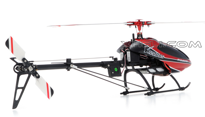 fixed pitch helicopters with Walkeraheli V120d05 5555 Metal Rtf 24g Lcd on Radio Remote Control Esky 500 6 Channel Advanced Flybarless Rc Helicopter Rtf 25340 P besides Ccpm in addition What Is Helicopter Aerodynamics likewise Backpack helicopter also USNS Cesar Chavez  T AKE 14.