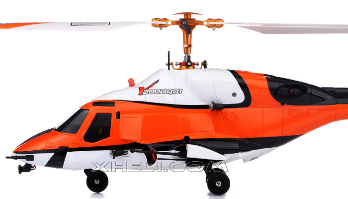 rc helicopter 3 5 channel with Walkeraheli V200dq01 Metal Qqq Rtf Lcd on Watch likewise 181861778069 as well Hot Sales V Max Hx713 2 5ch Rc Helicopter Radio Control Children Kids Thengst I1450300 2007 01 Sale I likewise Syma S107 Rc Helicopter Only 19 83 Reg 129 99 likewise Toy Remote Control Helicopters.