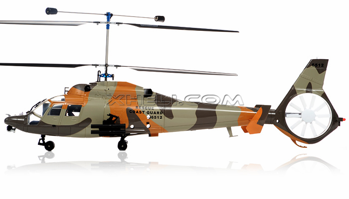 remote controlled helicoptor with Walkeraheli Lama400 Camodesert Lcd on Beginner Rc Airplane as well 28h Sj991 Black additionally Clip 6076661 Stock Footage Growing Ivy Up Grow also Watch likewise Scale Rc Airplanes.