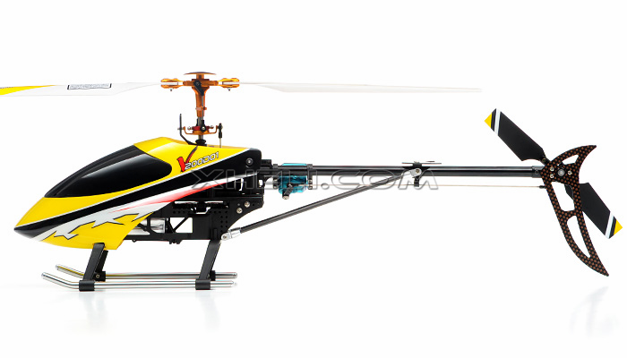 helicopter rc for sale with Walkeraheli V200d01 Metal 111 Rtf Lcd on Walkeraheli V200d01 Metal 111 Rtf Lcd in addition The Ehang 184 Is A Human Sized Drone Taking Off At Ces moreover Watch furthermore SuperBlasterRifleSoakerWaterGun likewise 900612.