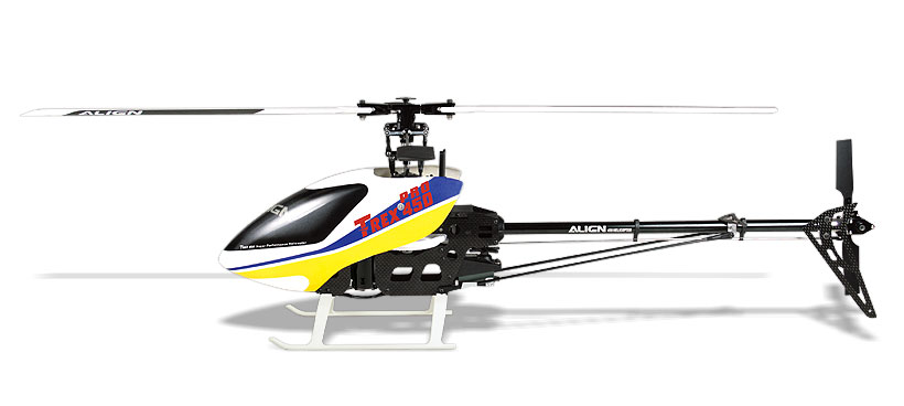6ch rc helicopter with Align Kx015073 Trex450pro Kit on Sale 15116 moreover Electric Rc Helicopter additionally Watch besides 32237722412 additionally Ja Wltoys V950 6ch 3d6g System Brushless Flybarless Rc Helicopter Rtf 2 4ghz P241983.