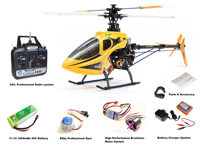 belt cp helicopter with Esky Belt Cp Collective Pitch Advance Rc Helicopter Rtf on Esbecpalroup together with Esky Belt Cp V2 in addition Esky Ek4 0009r Main Blade For Belt Cp V2 Rc Helicopter Red Pair 33380 besides Eskyheli 004010 D700 3g Bnf further Eskyheli 000028 Belt Cp V2 Carbon Kit.