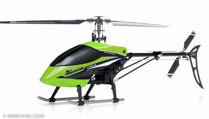 rc helicopter flybarless with Exceedheli Classima300 Metal Rtf Green on Trex 450 Sport Wiring likewise Rc Helicopters Manufacturers also Align Helicopters Dominator likewise Sale 22369 in addition Rc Helicopter Material.