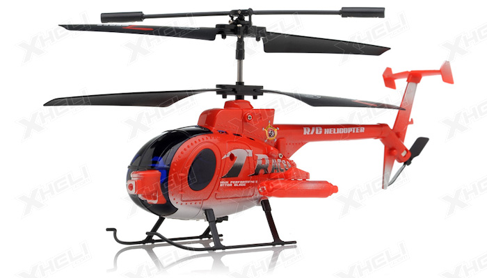 6 channel helicopter controls with 28h Wls626 Heliwar Redgrey on Showthread in addition 36a01 2450 Pioneer Yellow Arf as well Iron Eagle Helicopter furthermore 50h03 further Best Remote Control Helicopters For Kids.