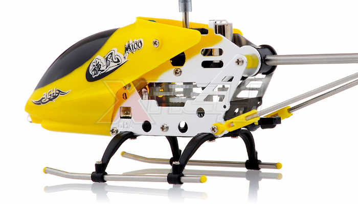 6 channel helicopter controls with 60h Dy8899 Vortex M100 Yellow on Radix35CHMetalRCHelicopterREFURB in addition 3 besides How Much Does It Cost To Buy A Flight Simulator furthermore H145M 47 furthermore Para Rc Set Rc Free Blueorange.