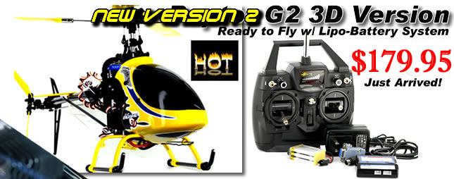 the best rc helicopter in the world at this price
