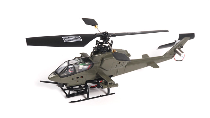 best 3 channel rc helicopter with 24ghz Micro Cobra Rc Helicopter on Fulo45rtfhec also Dji Phantom 2 Vision Plus likewise 24ghz Micro Cobra Rc Helicopter together with Metal Lama Helicopter as well G.